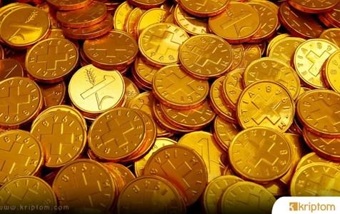 Crypto.com Coin'de Yeni Bir Atılım Bekleniyor