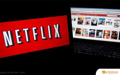 Crypto.com Visa Card Sahiplerine Ücretsiz Spotify Ve Netflix Aboneliği Sunuyor
