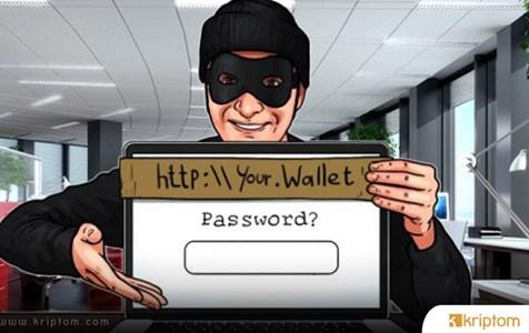 CryptoShuffle Trojan'ından Kendinizi Nasıl Koruyacaksınız