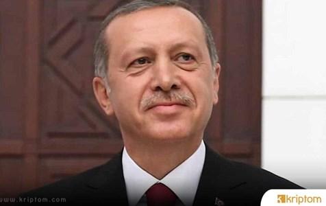 Cumhurbaşkanı Erdoğan'dan Toplumsal Çağrı: