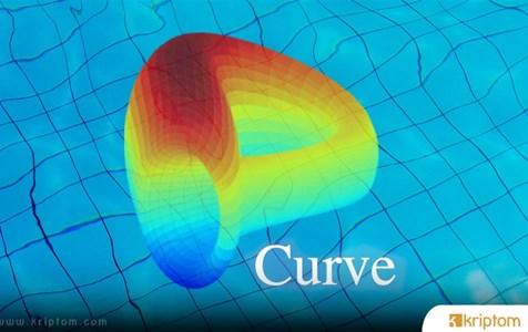 Curve (CRV) Nedir? İşte Tüm Detaylarıyla Kripto Para Birimi CRV Coin