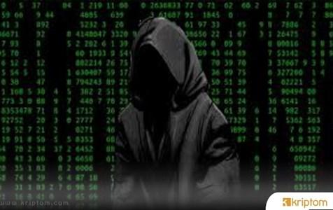 Dark Overload Hacker Grubunun Bir Üyesi ABD'ye İade Edildi