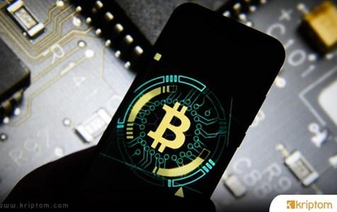 Darknet'teki Bitcoin İşlemlerinin Değeri 2020 Birinci Çeyrekte % 65 Arttı.