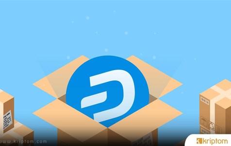 Dash CEO'su Bu Kritik Gelişmelere Dikkat Çekti