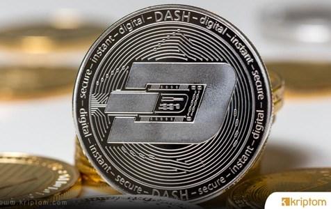 DASH Coin Nedir? İşte Tüm Detaylarıyla Kripto Para Birimi DASH Token