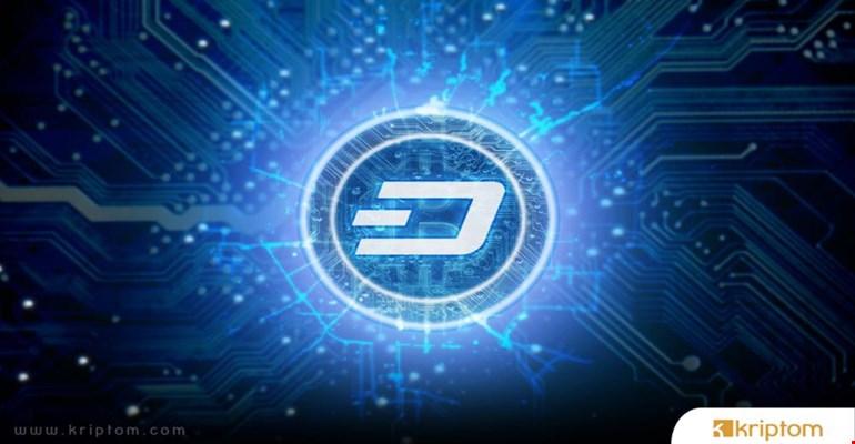 Dash (DASH) Fiyatı Yüzde 14 Arttı. XRP ve Ethereum (ETH) Aynı Yükselişi Gerçekleştirecek mi?