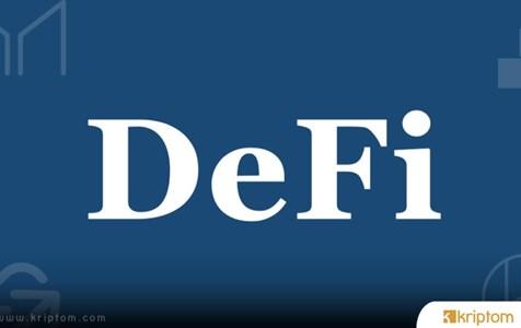 DeFi Boom: Balancer, İlk Gün% 235 Artış Gerçekleştirdi