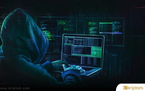 DeFi Hack'inde dForce'un Sorumluluğu Var mı?