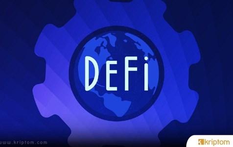 Geleneksel Finans Kurumları DeFi İçin Hazır mı?