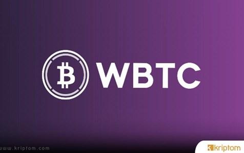 DeFi Kredi Protokolü Maker'a DAI Teminat Türü Odaklı Bitcoin Eklendi