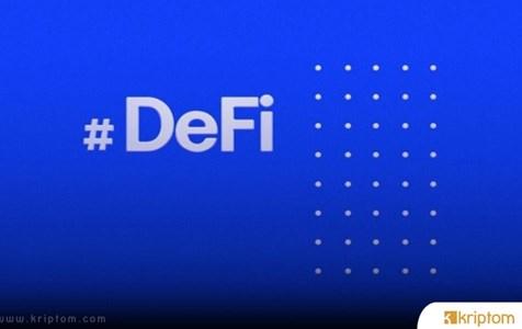 Defi Platformu Compound Artık USDT Kredilerini ve Borç Almayı Destekliyor