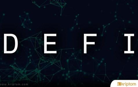DeFi Platformuna Saldırı Düzenlendi – İşte Kaybedilen Miktar
