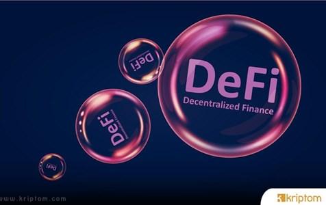 DeFi Pulse Index (DPI) Token Nedir? İşte Tüm Ayrıntılarıyla Kripto Para Birimi DPI Coin