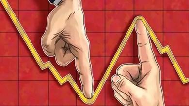 Deutsche Bank Analistleri: Wall Street'teki Düşük Oynaklık, Yatırımcıları Kripto Piyasalara Getiriyor