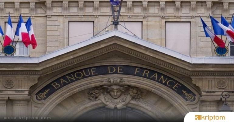 Dev Avrupa Bankası Blok Zinciri Kabulü İçin Bastırıyor