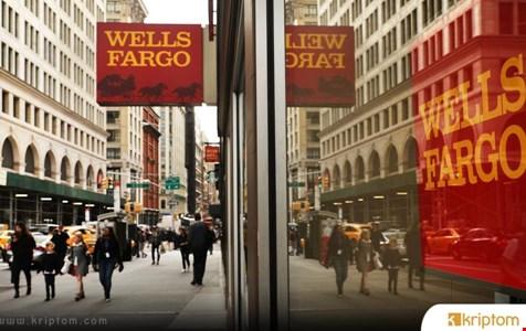 Dev Banka 3 Milyar Dolar Para Cezasına Çarptırıldı