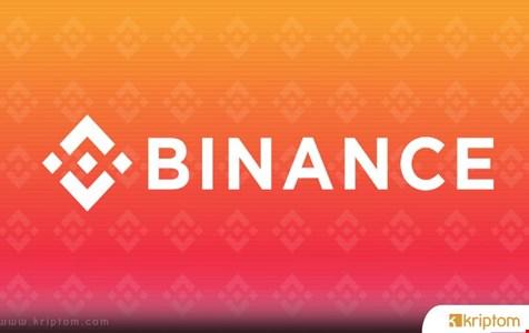 Dev Bitcoin Borsası Binance, Blockchain'i Kabulünü Teşvik Etmek İçin Çin Merkezli DappReview'ı Satın Aldı