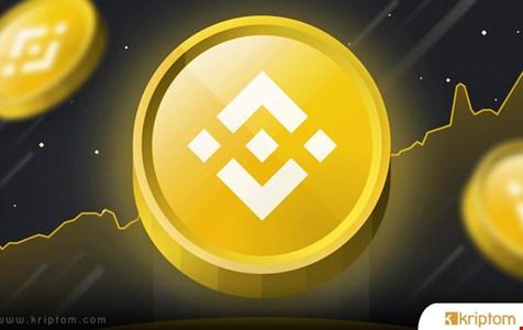 Dev Bitcoin Borsası Binance Ülkelerle Sıkıntı Yaşamamak İçin Alınan Önlemleri Açıkladı