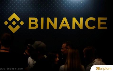 Dev Bitcoin Borsası Binance Yaklaşan STEEM Ağ Yükseltmesi Hakkında Duyuru Yayınladı