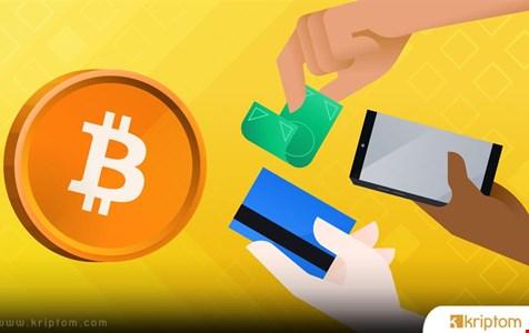 Dev Bitcoin Borsası Binance Yeni KYC Gereksinimlerini Duyurdu