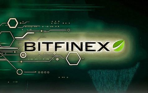 Dev Bitcoin Borsası Bitfinex Tahmin Piyasalarına Adım Atıyor