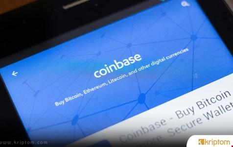 Dev Bitcoin Borsası Coinbase, Baş Ürün Görevlisi Olarak Hizmet Etmesi İçin Google Emektarını İşe Alıyor