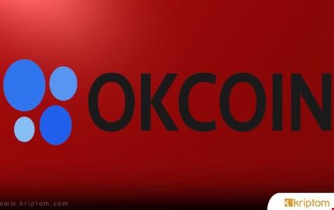 Dev Bitcoin Borsası OKCoin, ABD'ye Genişlemek İçin Bu İsmi CEO Olarak Atadı