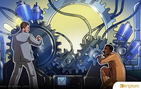 Dev Bitcoin Borsası OKEx, Yerel Borsalarla Ortaklık Yoluyla Hindistan'ın Kripto Pazarına Açılıyor