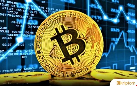 Dev Bitcoin Borsasının CEO'suna Göre Bitcoin Yarılanması Fiyatlandırılmayabilir