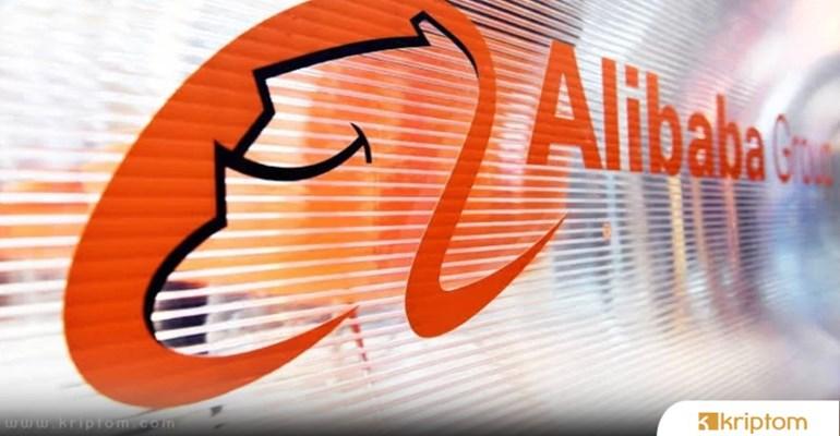 Dev e-Ticaret Platformu Alibaba Ücretsiz Bitcoin Dağıtıyor