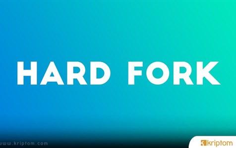 Dev İki Bitcoin Borsası Popüler Altcoin'in Hard Forkunu Destekleyeceğini Açıkladı