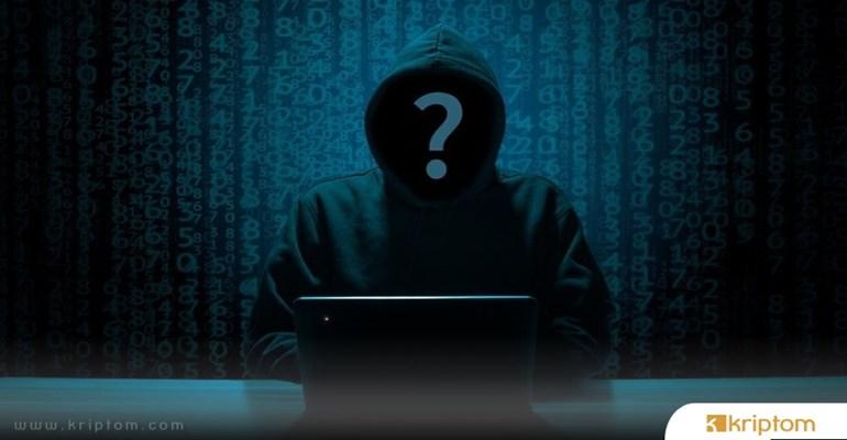 Dev Kripto Para Borsası UPbit Hacklendi – Kayıp 342.000 Ethereum