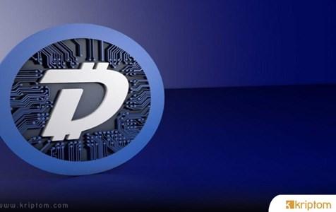 DigiByte (DGB) Nedir? İşte Tüm Detaylarıyla Kripto Para Birimi DGB Coin
