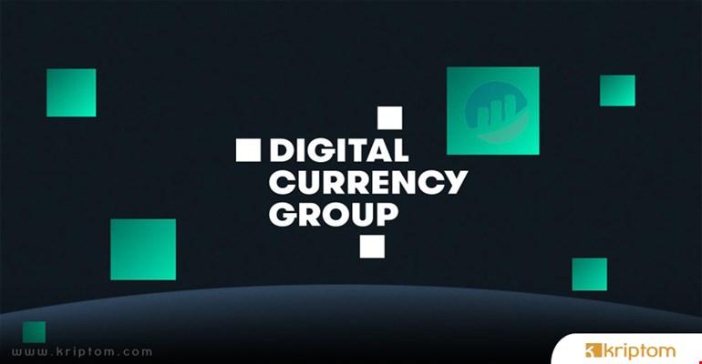 Digital Currency Group Yaptığı Kripto Para Yatırımlarını Açıkladı