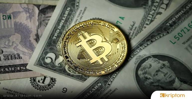Dijital Dolar (CBDC) Yolda mı?