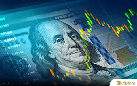 Dijital Dolar Geliyor – İşte Ayrıntılar