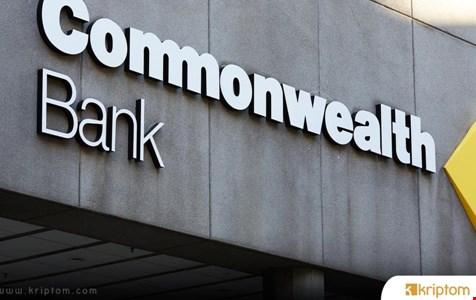 Dijital İşlemler Kötüye Kullanılınca Bu Banka Önlem Almaya Gitti