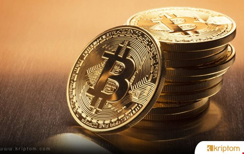Bitcoin'e yatırım yapmak için geç mi kaldım?