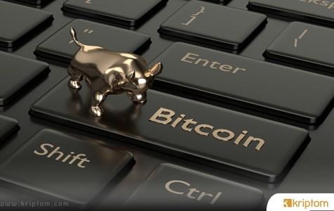 Dijital Varlık Yönetimi Şirketi IDEG, Asya'da İki Bitcoin Tröst'ü Başlattı