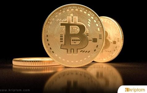 Dipten Almak İsteyenler İçin Bitcoin Seviyeleri