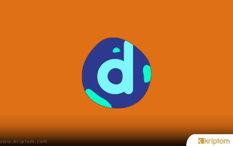 district0x (DNT) Nedir? İşte Tüm Detaylarıyla Kripto Para Birimi DNT Coin