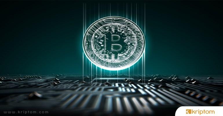 Doğalgaz satmak yerine, Bitcoin madenciliği yapacaklar