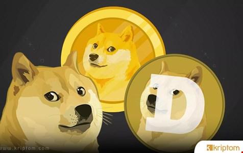 Dogecoin 1 Dolar mı Olacak? Mark Cuban, Koinin Yeni Yüzü Oldu