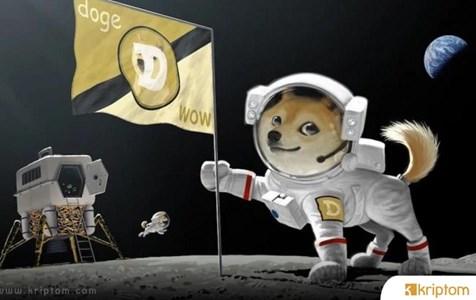 Dogecoin, Elon Musk'ın SNL Görünümünden Önce Tüm Zamanların En Yüksek Seviyesine Ulaştı