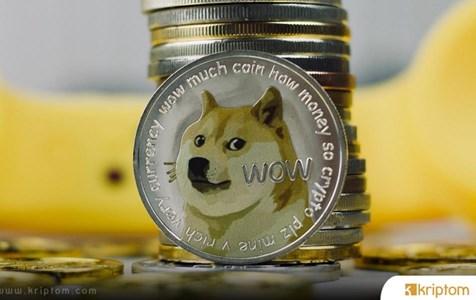 Dogecoin Hayranları Artık En Sevdikleri Meme Coin ile Kullanılmış Tesla Arabaları Alabilecekler