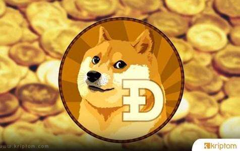 Dogecoin Nedir? DOGE İyi Bir Yatırım mı?
