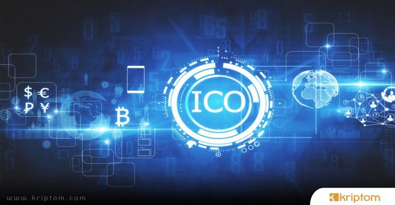 Doğru ICO Seçimi İçin İpuçları