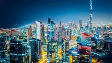 Dubai ilk Blockchain destekli yönetim olmak istiyor