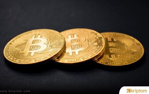 DueDEX, Kripto Ticaretinde Riskleri Azaltmak için Risk Yöneticisi Aracını Duyurdu