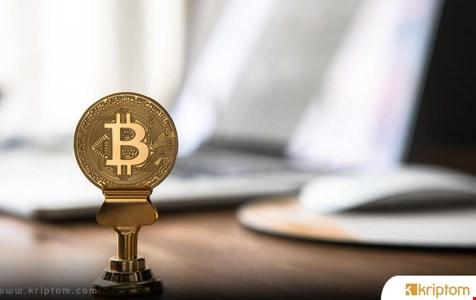 Dünkü Düşüşle 1.22 Milyar Dolar Bitcoin Tasfiyesi Yaşandı